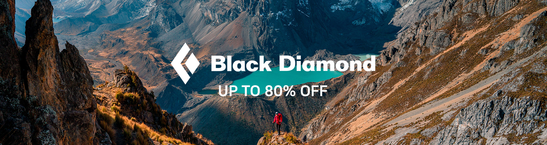 블랙다이아몬드 전제품 할인전